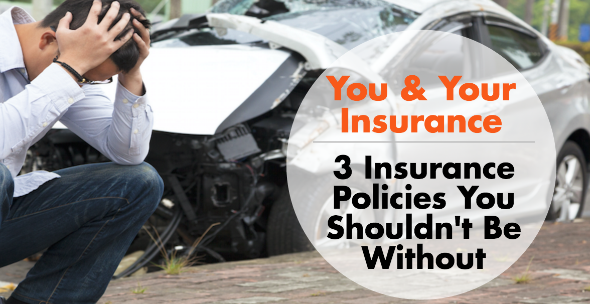 South Carolina Car Insurance Best Insurance Flood Insurance