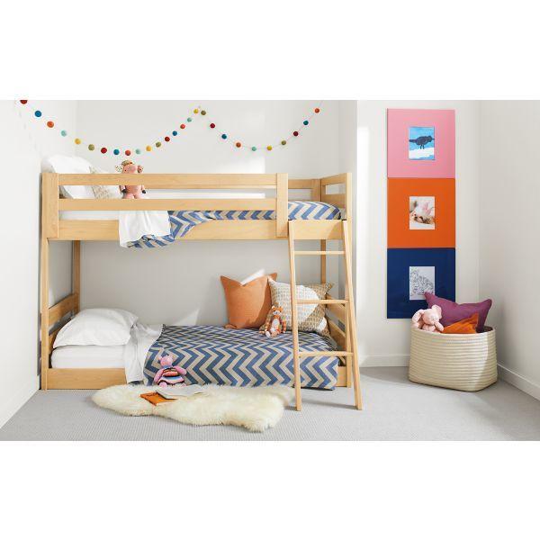 Marvelous Modern Kids Furniture   Room U0026 Board