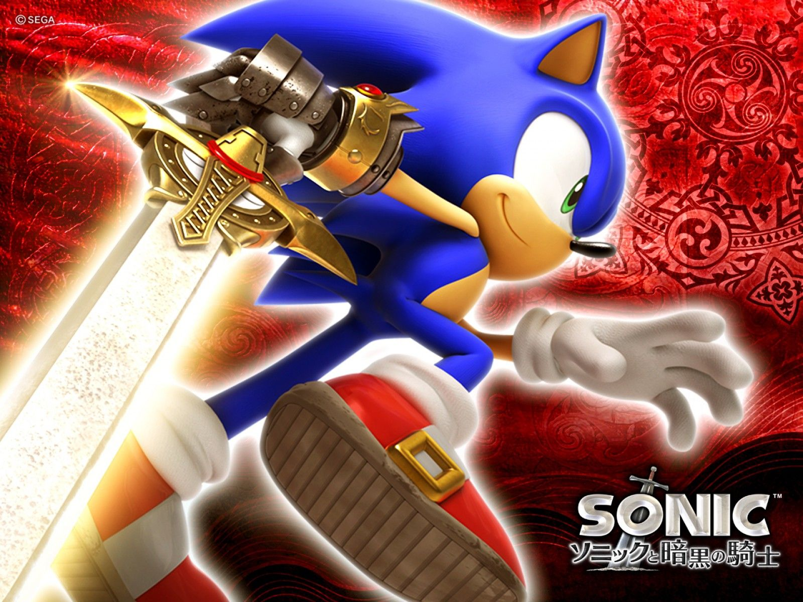 Pin By Sweet Angel Wings On Fav Sonic The Black Knight Sonic Blackest Knight Sonic The Hedgehog