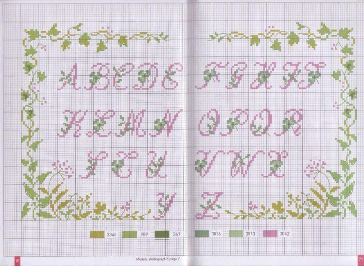 Gallery.ru / Foto # 29 - Flores de mango - Geminiana