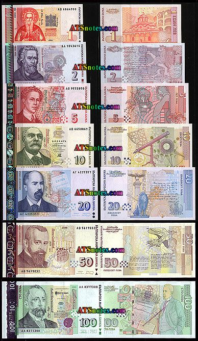paper currency history By establishing a single national currency, the national banking act eliminated the overwhelming variety of paper money circulating throughout the country and created a system of banks chartered .