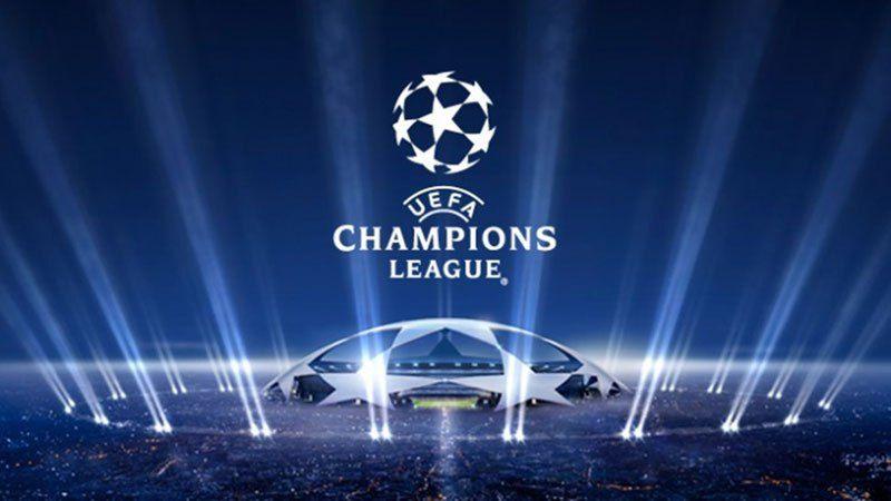 Resultado De Imagen De Champion League Logo Uefa Champions Champions Champions Ligue