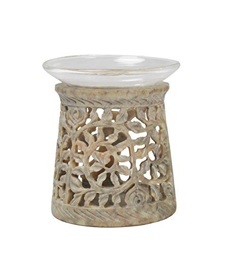44+ Glass bowl oil diffuser trends