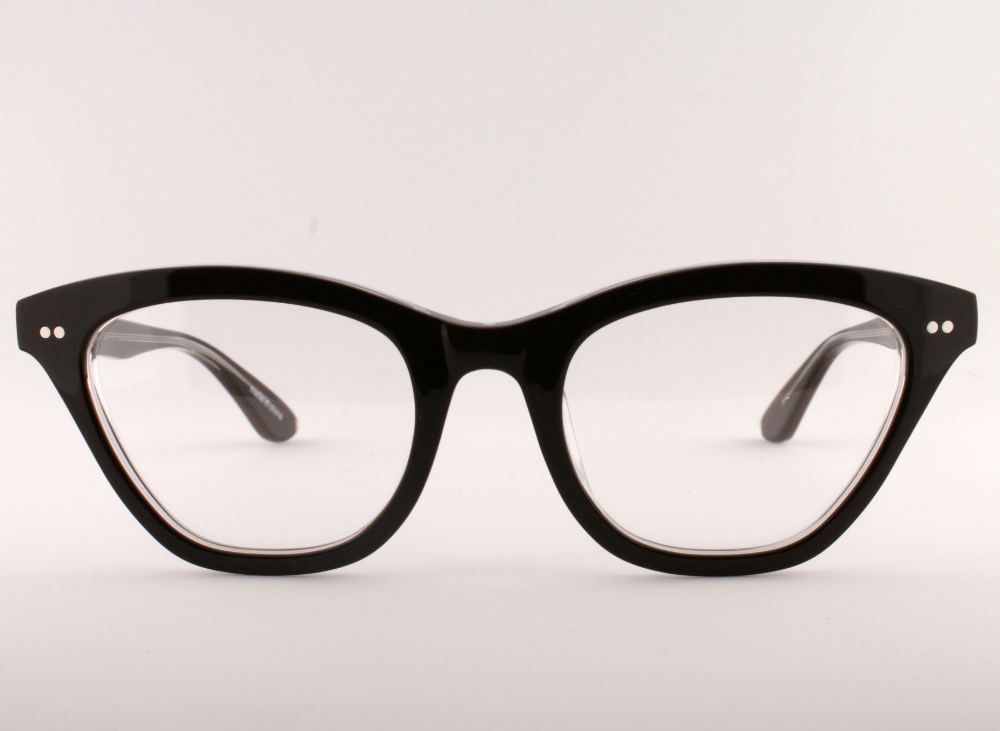 Leading Lady Old Focals Lady Lead Lady Fashion Accessories