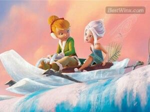 Tinkerbell Kinderzimmer ~ 26 besten фея bilder auf pinterest feen disney feen und tinker bell