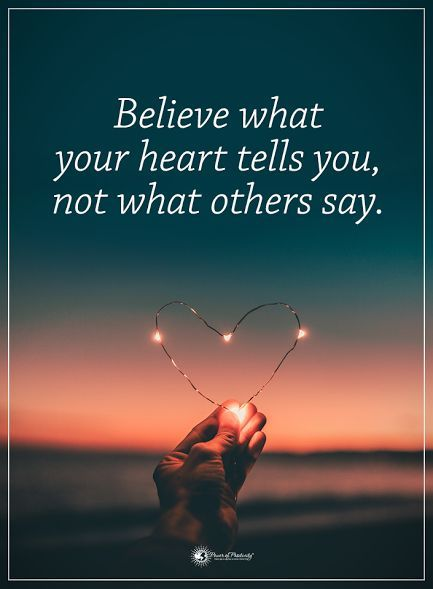 90 Believing In Yourself Quotes N Sayings To Motivate You Be Yourself Quotes Belive In Yourself Quotes Heart Quotes