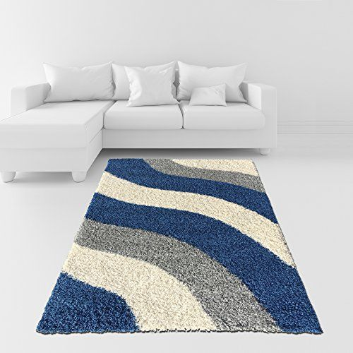 Robot Check Pattern Rugs Living Room Rugs In Living Room Shag Area Rug