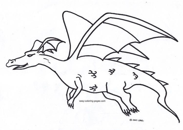 Cute Flying Dragon Coloring Pages Dragon Coloring Page Coloring Pages Emoji Coloring Pages