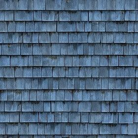 Best Textures Texture Seamless Wood Shingle Roof Texture 640 x 480