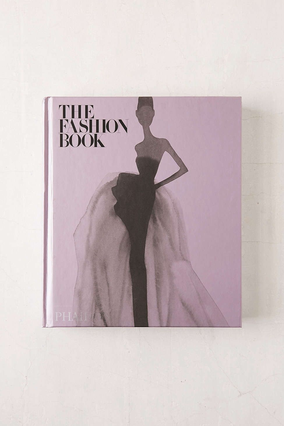 The fashion book by phaidon editors books the fashion book by phaidon editors solutioingenieria Gallery