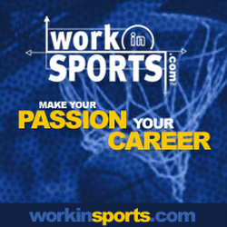 Top 5 Sports Networking Eventssports Networker Sport Management Career Sport Management Sports Marketing