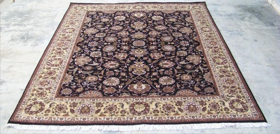 Durrie Rug Rugs Carpet Manufacturers