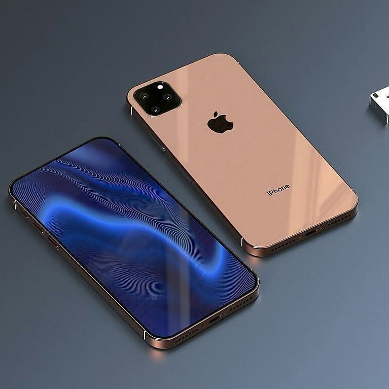 iphone 11 wallpaper iphone 11 pro iphone 11 2019 apple