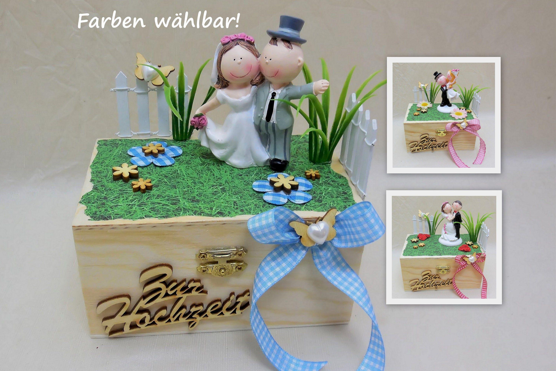 Box Garten Hochzeit Geldgeschenk Gutschein Etsy Holiday Decor Christmas Ornaments Novelty Christmas