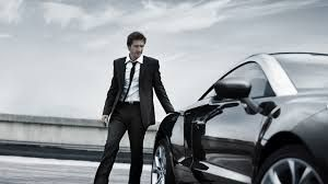 Image Result For Businessman Wallpapers Hd Ssc Pinterest Adam