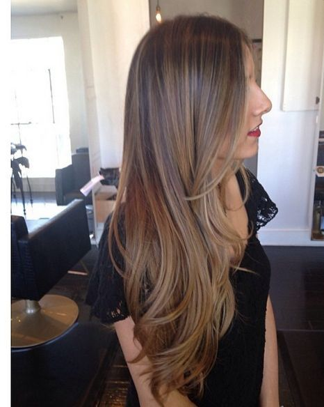 If i ever want highlights