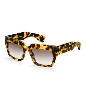 0c5fbe74f3c0 Prada Sunglasses