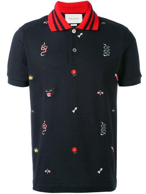 4c3dfa824642e GUCCI .  gucci  cloth  shirt