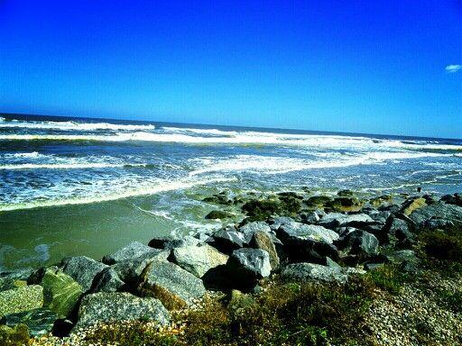 Narragansett Beach Narragansett RI