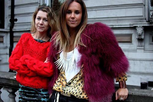 The Fur...I DIE