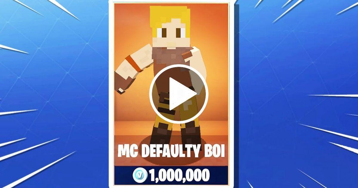 Minecraft Default Dance | Gaming Videos | Dance, Minecraft