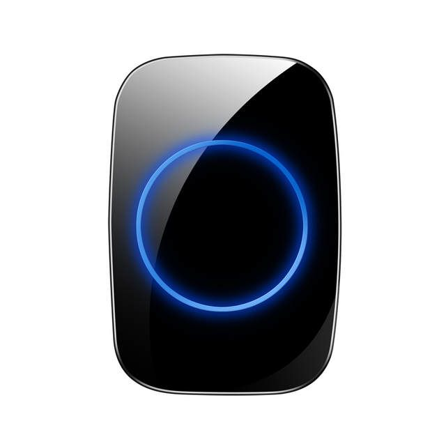 Online Shop New Home Welcome Doorbell Intelligent Wireless ...