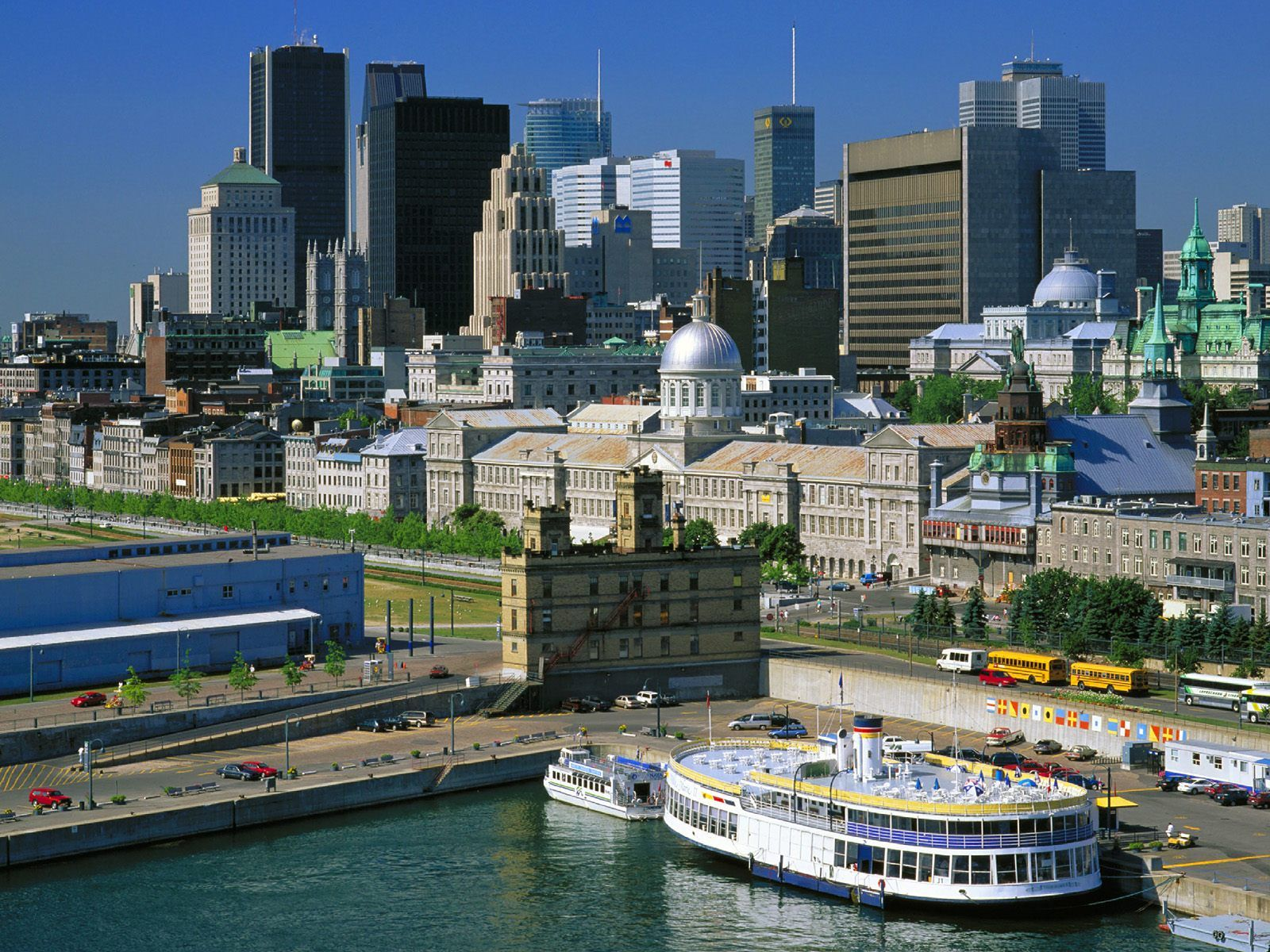 Buy essay online cheap opposed to quebec separating from canada quebec is an integral part of canada