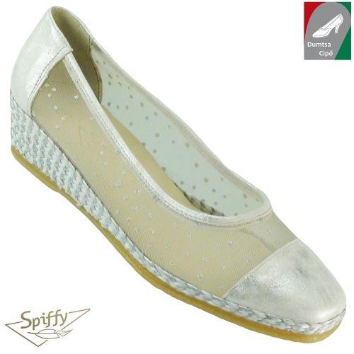 e9844afd0f Anis női bőr körömcipő 4414 égszínkék ekkor: 2019 | Cipők | Shoes ...