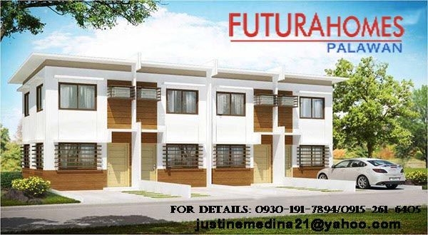 The Filipino Dream Home made affordable at Filinvest Futura Homes