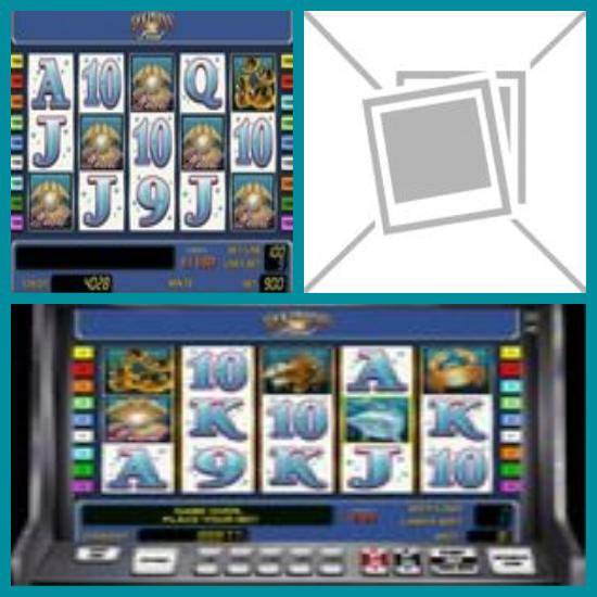Игровые автоматы ракушки онлайн бесплатно играть в карты китаец