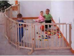 Large Rounded Baby Gate Babyproof Pinterest Baby Gates Baby