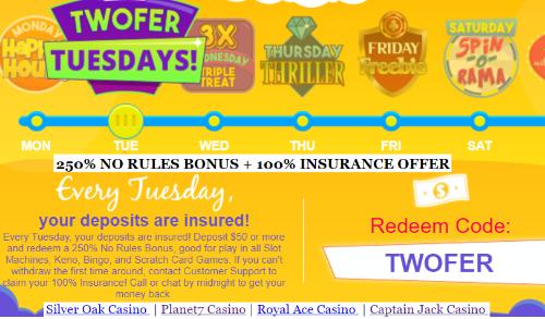 Betway poker bonus