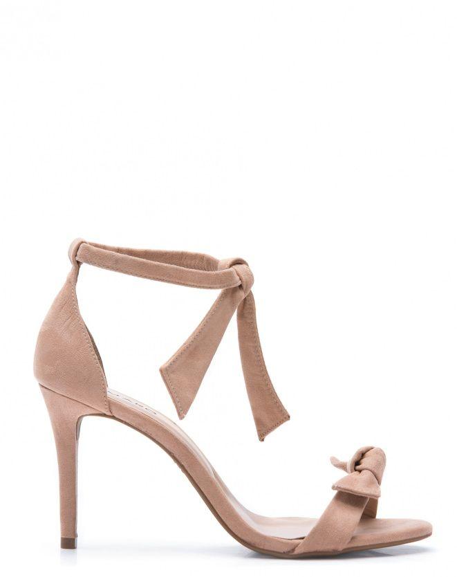 4aa9a3e13 Sandália, certa !! Sapatos De Festa, Armário De Sapatos, Sapatos De Noiva