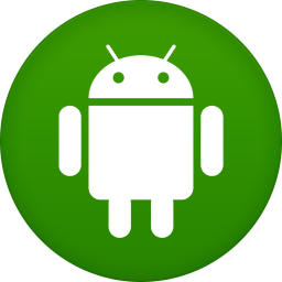 android apk 2019