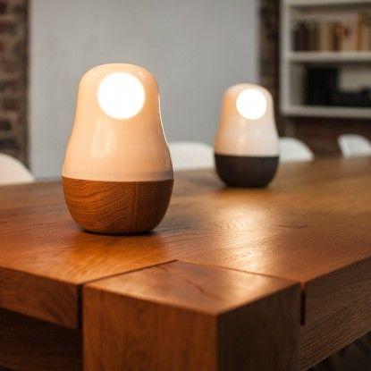 Ventes privées maison déco mobilier luminaire