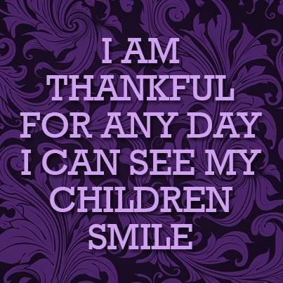 I 3 This Child Smile Love My Kids Words
