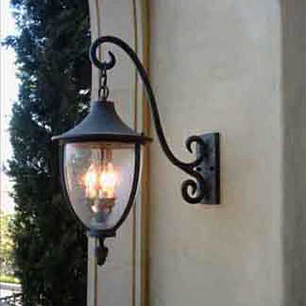 Lantern Masters Inc Custom Lighting