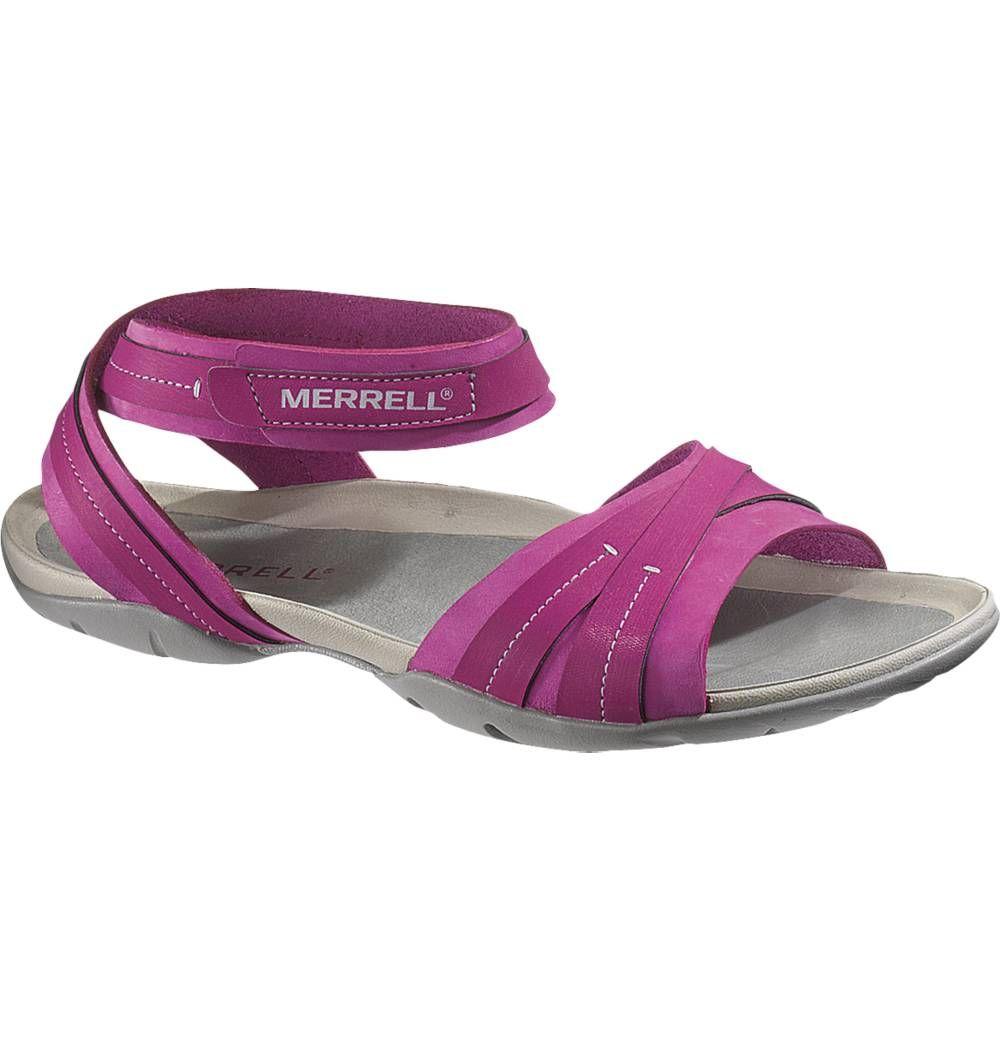 2829ce4c7051 Barefoot Life Spirit Wrap - Women s - Sandals - J89186