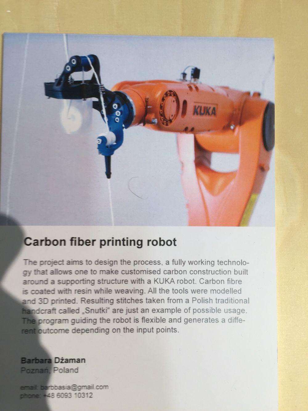 3D printed Carbon fibre Carbon fiber, Prints, Carbon