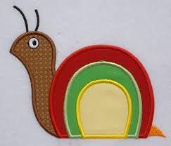 Resultado de imagem para MACHINE embroidery appliques