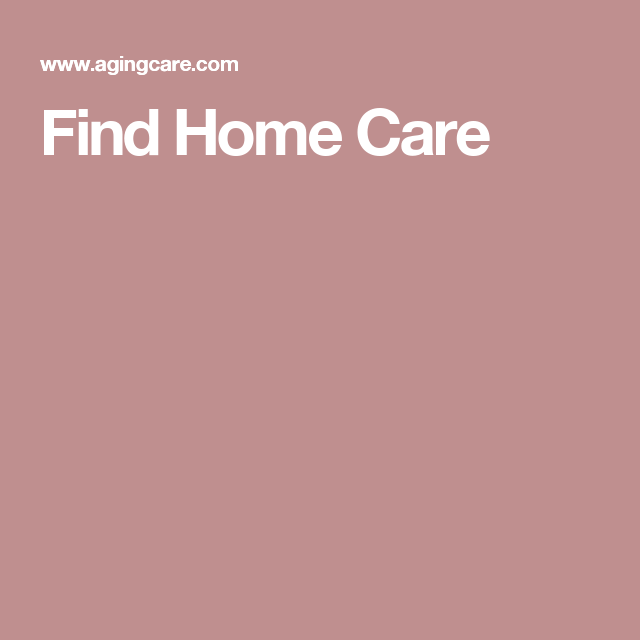 Find Home Care Abuse And Neglect Pinterest Marketing Ideas