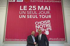 2014:04:04 - Entretien avec Martin Schulz - 4 - http://www.gucciwealth.com/20140404-entretien-avec-martin-schulz-4/