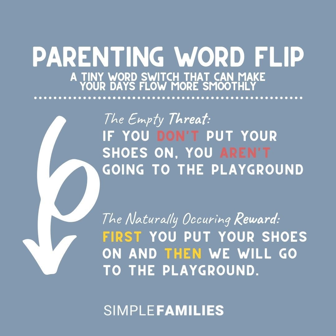 Positive Parenting 10 Simple Tips To Do It Effectively Simple Families Parenting Techniques Positive Parenting Parenting