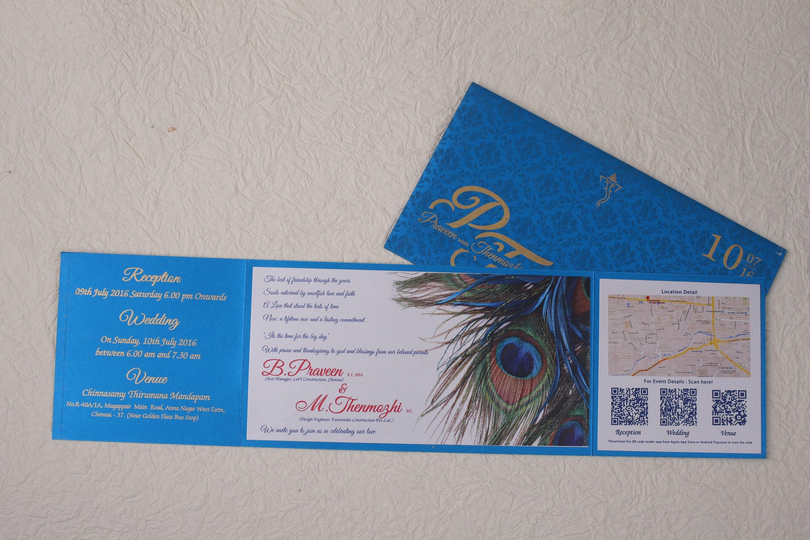 Pin By Keerthi On Wedding Cards Design Wedding Card Design Hindu Wedding Cards Wedding Cards
