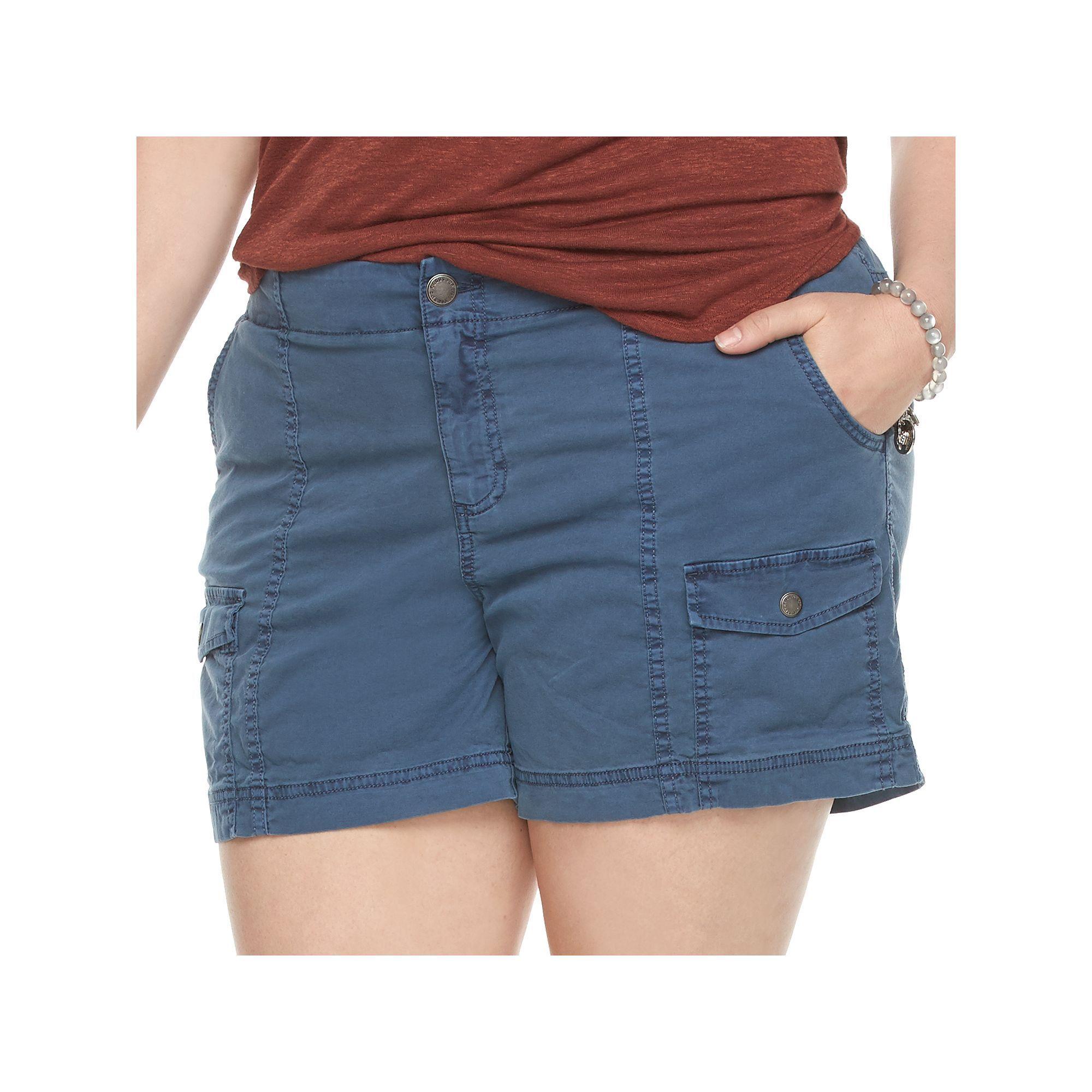 jeans nora fullscreen comfort comforter view lyst denim sky clothing skinny jag in waist southern blue