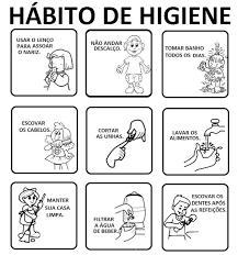 Resultado De Imagen Para Ejercicios De Los Habitos De