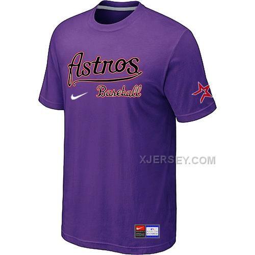 Houston Astros, Nike Shorts, Free Shipping, Purple, Purple Stuff, Viola