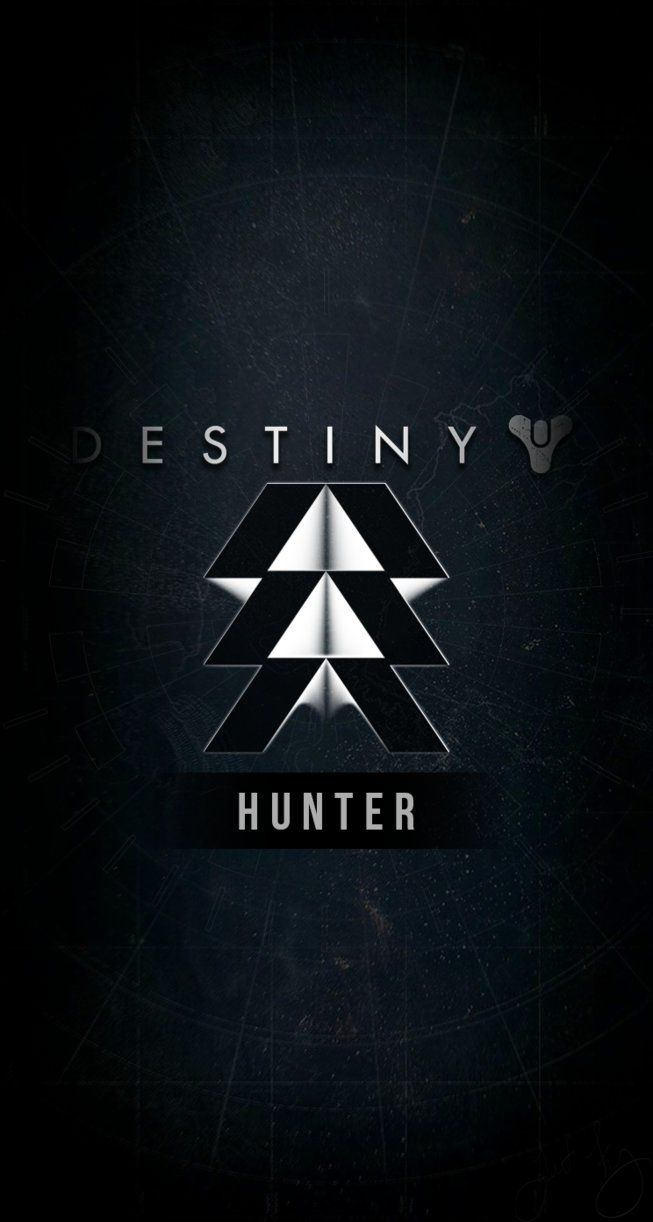 Destiny Map Iphone Wallpaper Download New Destiny Map Iphone Wallpaperfor Iphone Wallpaper Inhd You Can Find Other Wallp Destiny Destiny Game Destiny Hunter