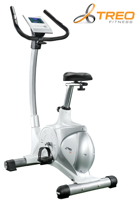 Fitonline Treo B309 Exercise Bike 549 00 Http Www Fitonline