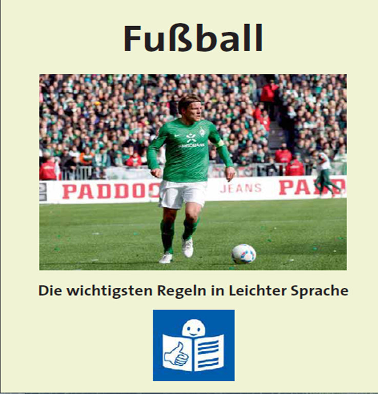 Just In Time For The Soccer World Cup Which Starts Next Week In Brazil Here S A Great Document That Learn German Online Learn German Teacher Favorite Things